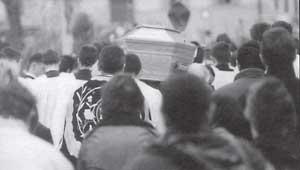 [Image: Lefebvre_funeral_processionA.jpg]