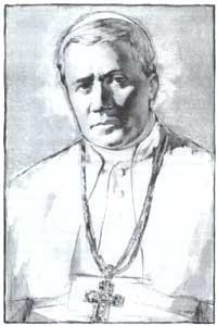 [Image: Pope-Pius-X.jpg]