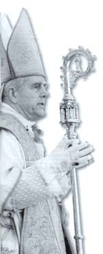 Bishop Richard Williamson