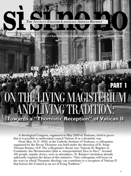issue-cover1